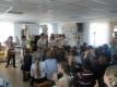 «Пасхальная сказка». Чашникский исторический музей. г. Чашники, 2018 г.