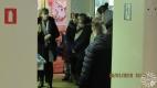 Государственное учреждение «Чашникский исторический музей»