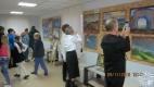 """""""Мои воспоминания"""". Чашникский исторический музей. г. Чашники, 2018 г."""