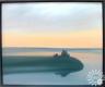 """Выставка """"На роднай зямлі"""". Чашникский исторический музей. г. Чашники, 2018 г."""